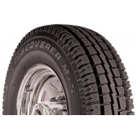 Cooper Discoverer M+S 265/75R16 шип