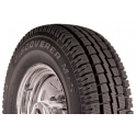 Cooper Discoverer M+S 265/70R15 112S шип