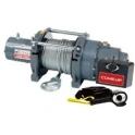 COMEUP DHC-2000 24(V)