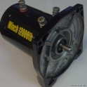 Электродвигатель лебедки TROFFIX от 5000Lb до 20000Lb