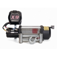 Лебедка Superwinch X9 12(V)