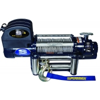 Лебедка Superwinch Talon 9.5 12(V)