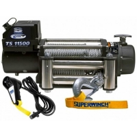 Лебедка Superwinch Tiger Shark 9500 12(V)