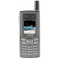 Спутниковый телефон Thuraya SO-2510 ПРОКАТ!