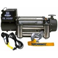 Лебедка Superwinch Tiger Shark 11500 12(V)