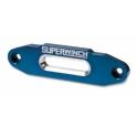 Клюз алюминиевый Superwinch для лебедок ATV 2500/3500