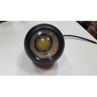 Фара светодиодная 20W LED