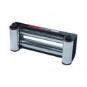 COMEUP Ролики 210 mm для лебедок COMEUP DV-9/9i/12 light и Seal 9.5i