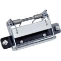 COMEUP Тросоукладчик (натяжитель троса) для лебедок COMEUP DV-12/15, длина - 204 мм