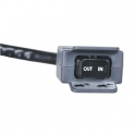 COMEUP Пульт управления на руле для лебедки ComeUp Cub