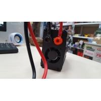 Инвертор LaiRun 12V 300W