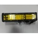 Фара светодиодная противотуманная CREE 144W