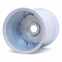 Диск для шины низкого давления MAX-TRIM 6х139,7 23хR21 D110 ET-62 Toyota, Mitsubishi, Nissan