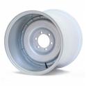 Диск для шины низкого давления M-TRIM 6х139,7 15хR18 D110 ET-0 Toyota, Mitsubishi, Nissan
