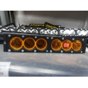 Фара светодиодная CH052 60W