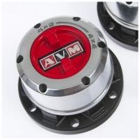Хабы AVM-449HP для OPEL усиленные
