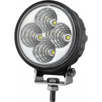 "Фара водительского света РИФ 3.3"" 12W LED"