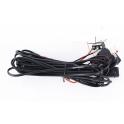 Проводка для светодиодных фар РИФ