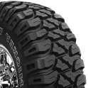Mickey Thompson 31x10.5R15 109Q BAJA MTZ
