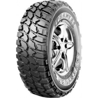GT Radial LT235/85R16 120/116Q ADVENTURO M/T