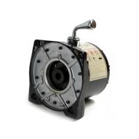Редуктор для лебедки Electric Winch EW12000