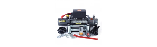 Electricwinch