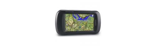 GARMIN GPS туристические