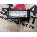 Фара CREE LED 4х48 диодов 144W