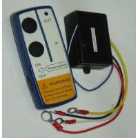 Пульт управления беспроводной с блоком дистанционного управления TROFFIX от 5000Lb до 20000Lb